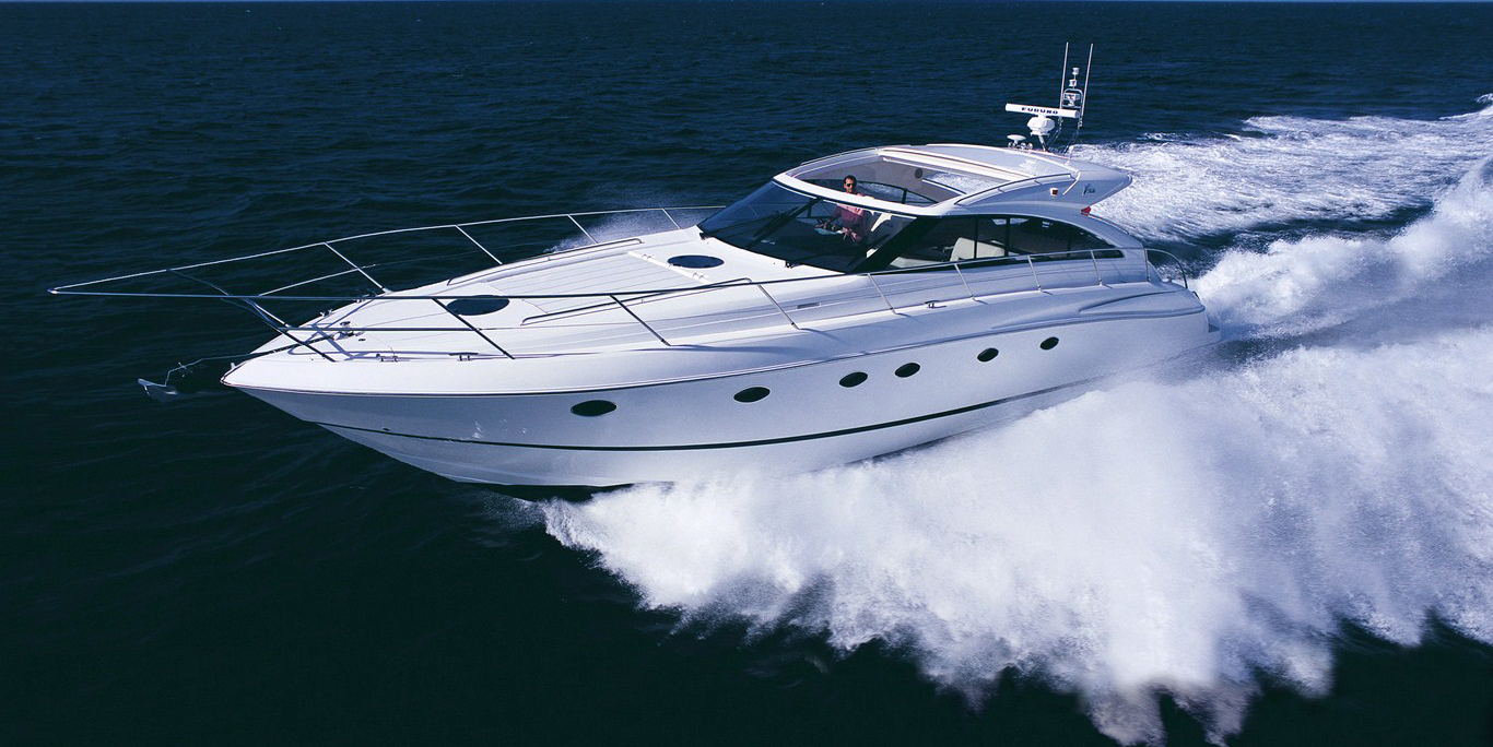 Nauticus Yachting