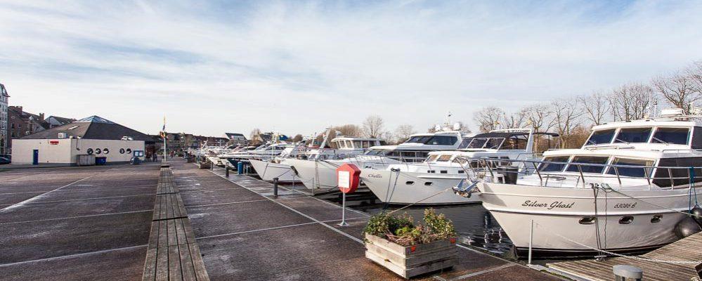 Afbeeldingsresultaat voor fotos jachthaven Turnhout