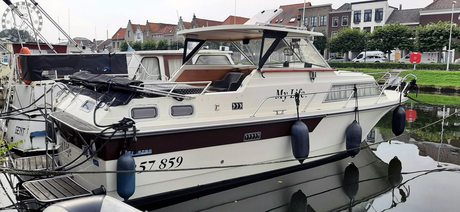 Marco 860